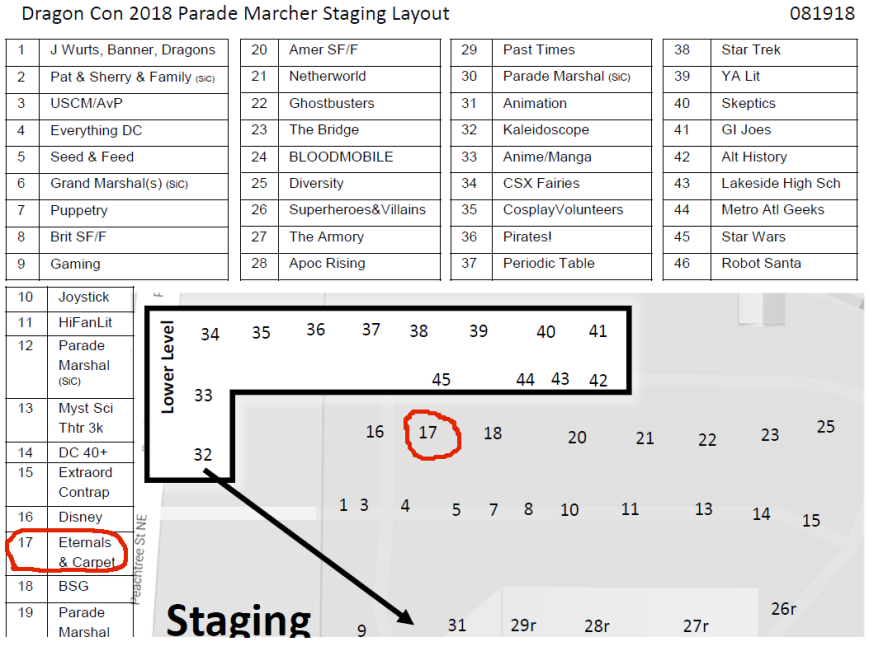 DCParade2018 Staging 081918 red circle.png
